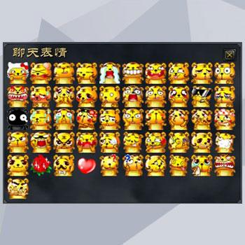 姜小虎350.jpg